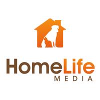 HomeLife Media
